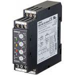 OMRON K8AK-AW2 100-240VAC