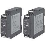 OMRON K8AK-TS1 100-240VAC