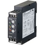 OMRON K8AK-VS2 100-240VAC