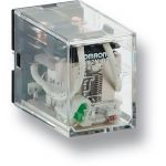 OMRON LY1F 24AC