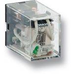 OMRON LY1N AC110/120