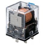 OMRON MKS2XTIN-11 AC24