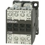 OMRON J7KN-10-01 48