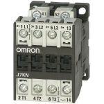 OMRON J7KN-110-21 24D X001