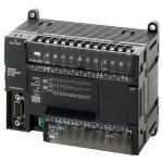 OMRON CP1E-N20DR-D