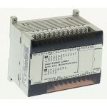 OMRON CPM2A-30CDR-D -NL-