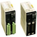 OMRON CPM2C-20CDR-D