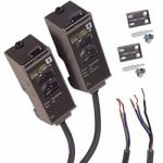 OMRON E3S-CT11-D 2M OMS