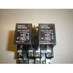OMRON G3HD-X03SN-VD DC5-24