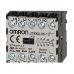 OMRON J7KNU-05-4 110