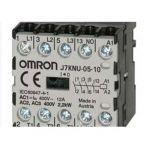 OMRON J7KNU-05-10 110D