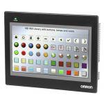 OMRON RS232-2CN229-OEEI -OR-