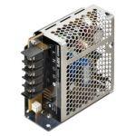 OMRON S8FS-C07512