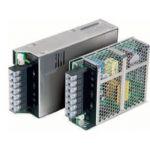 OMRON S8FS-G60024CD-W
