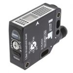 OMRON E3S-DBP11T 2M OMS