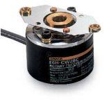 OMRON E6H-CWZ6C 720P/R 0.5M