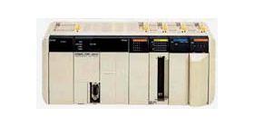 OMRON CQM1-PD026 JPN