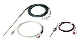 OMRON E52-ELTK4-100-2-A