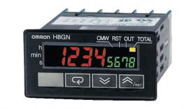 OMRON H8GN-AD