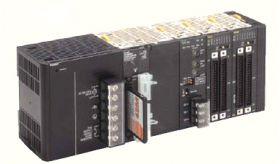 OMRON CJ1M-CPU12-ETN