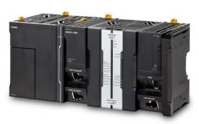 OMRON NX-EC0212