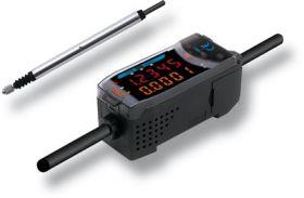 OMRON ZX-TDA41 2M