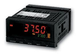 OMRON K3HB-VLC 100-240VAC