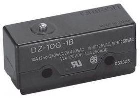 OMRON DZ-10GV2-1A