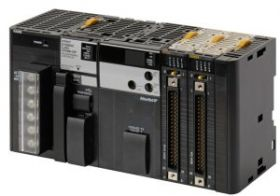 OMRON CJ2M-CPU32