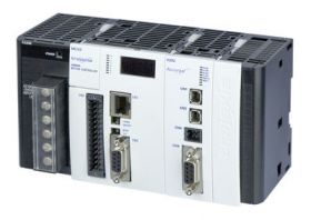 OMRON TJ1-STUDIO V1.3