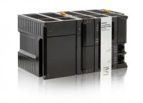 OMRON NJ-PD3001