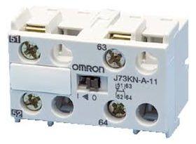 OMRON J74KN-C2-RC400