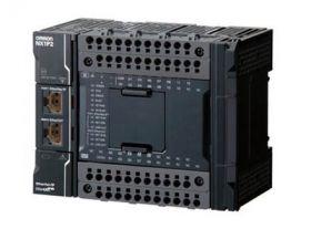 OMRON NX1P2-1140DT