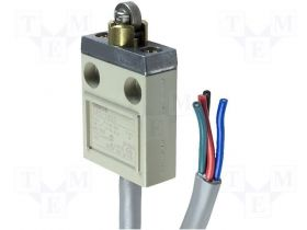 OMRON D4C-4501