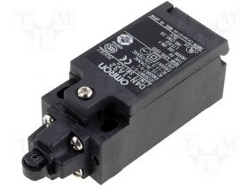 OMRON D4N-2CRE