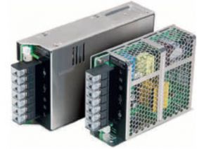 OMRON S8FS-G15024CD