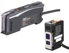 OMRON E3NC-SH100 2M