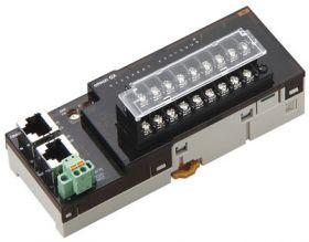 OMRON GX-JC03