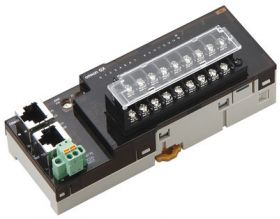 OMRON GX-EC0211