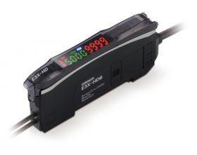 OMRON E3X-HD8