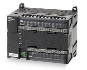 OMRON CP1L-M60DR-D