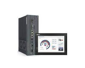 OMRON NY000-AB01