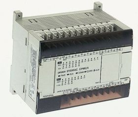 OMRON CPM2A-40CDR-A