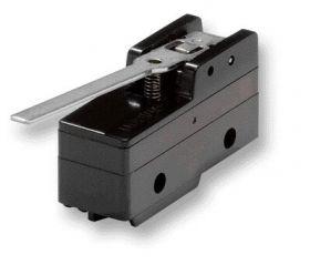 OMRON Z-15G104-B-108