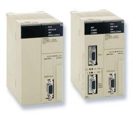 OMRON CS1PC-PCI01H-DRM