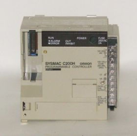 OMRON C200H-IDS01-V1       -JPN-