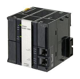 OMRON NJ301-1100