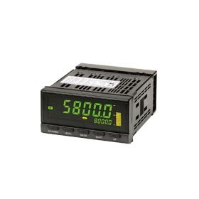 OMRON K3HB-PPB 100-240VAC