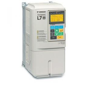OMRON CIMR-LC4A0024BAC GBR