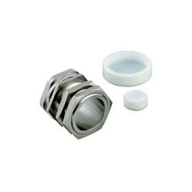 OMRON Y92E-M08PUR3A5MLED-L